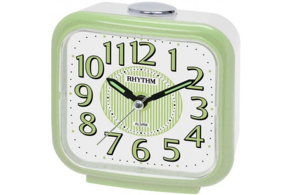 Настольные часы CRF803NR05  фирмы -