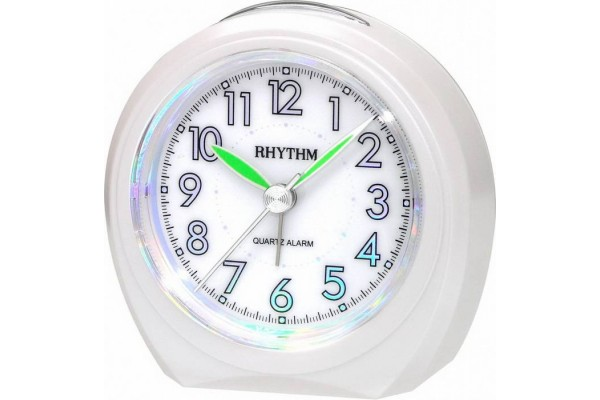 Настольные часы CRE815NR03  фирмы -