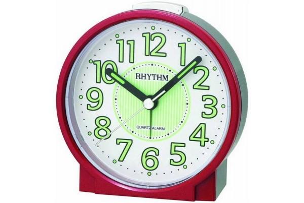 Настольные часы CRE225NR01  фирмы -