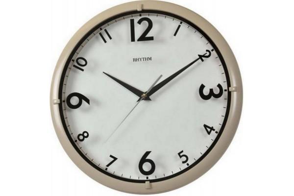 Настенные часы CMG514NR38  фирмы -