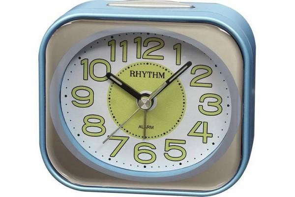 Настольные часы CRE876NR04  фирмы -