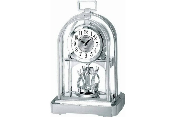 Настольные часы 4SG744WR19  фирмы -