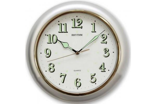 Настенные часы CMG710NR19  фирмы -