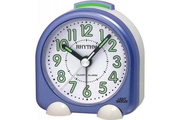 Настольные часы CRE229NR04  фирмы -