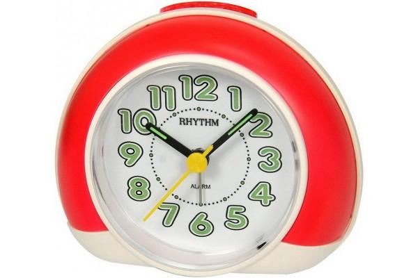 Настольные часы CRE870NR01  фирмы -