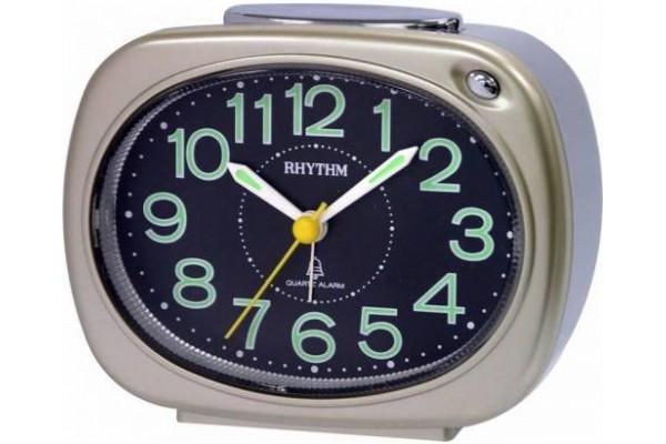 Настольные часы CRA814NR18  фирмы -