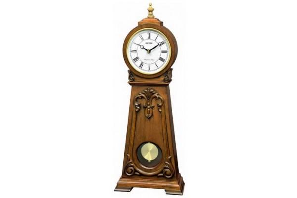Интерьерные часы CRJ749NR06  фирмы -