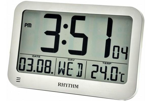 Настольные часы LCT084NR19  фирмы -