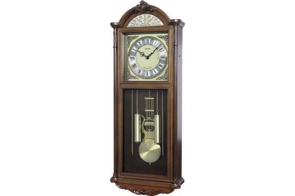 Интерьерные часы CMJ515NR06  фирмы -