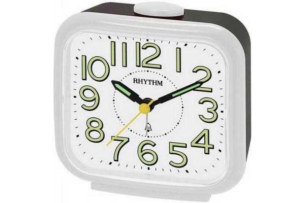 Настольные часы CRA848NR03  фирмы -