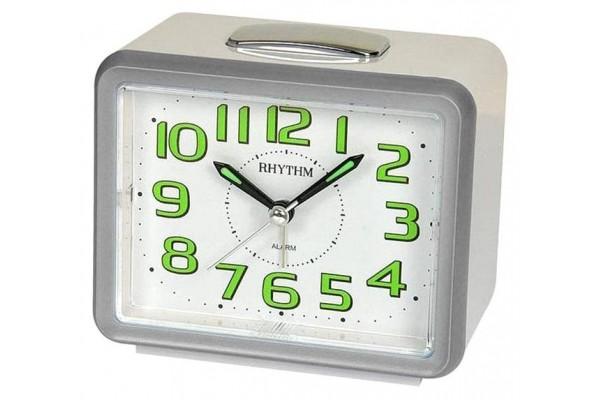 Настольные часы CRF802NR19  фирмы -