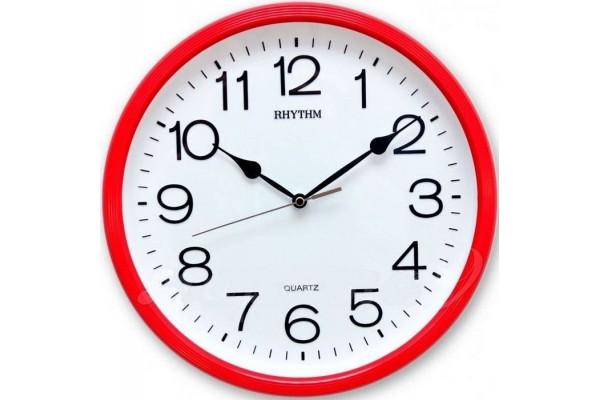 Настенные часы CMG734NR01  фирмы -