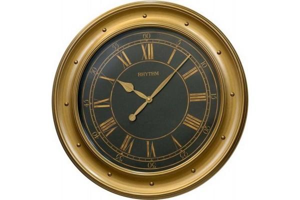 Настенные часы CMG765NR65  фирмы -
