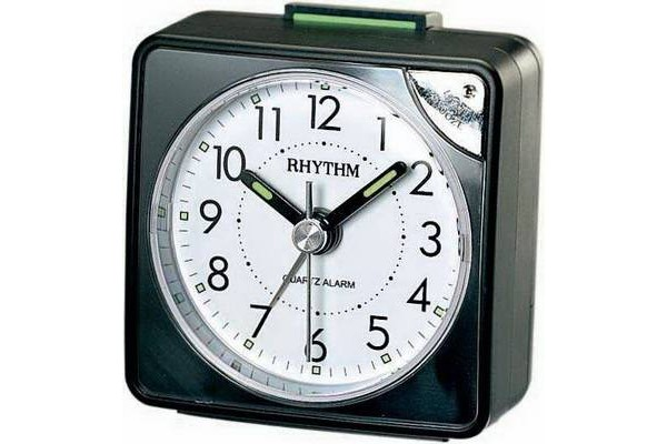 Настольные часы CRE211NR02  фирмы -
