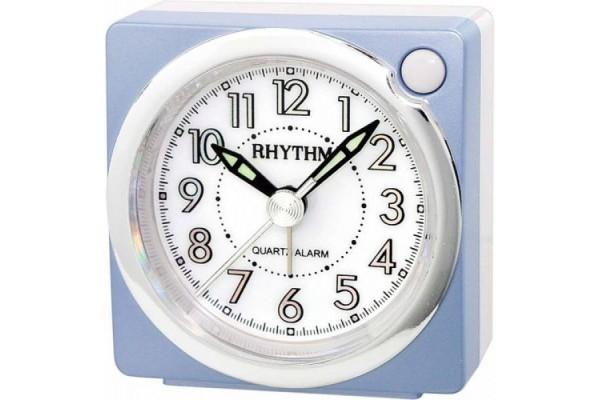 Настольные часы CRE820NR04  фирмы -