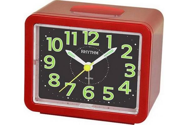 Настольные часы CRA847NR01  фирмы -