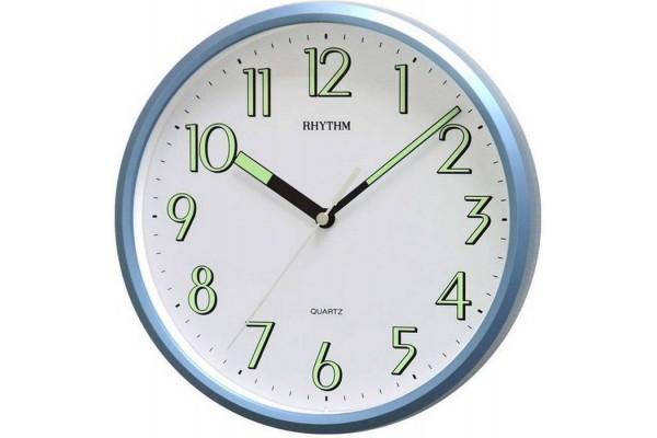 Настенные часы CMG727NR04  фирмы -
