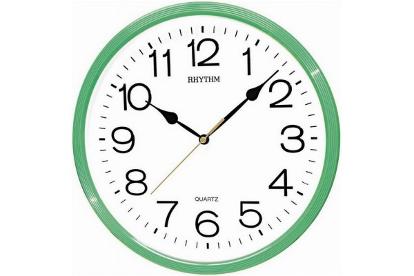 Настенные часы CMG734NR05  фирмы -