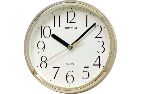 Настенные часы CMG890ER18  фирмы -