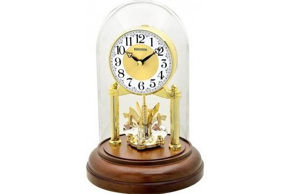 Настольные часы CRG121NR06  фирмы -