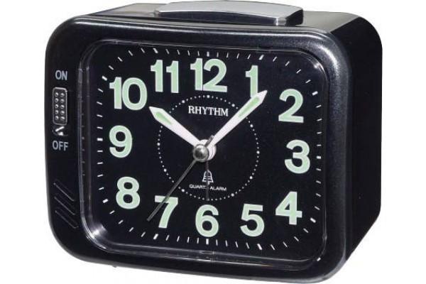 Настольные часы CRA829NR02  фирмы -