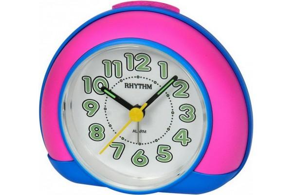 Настольные часы CRE870NR13  фирмы -