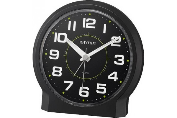 Настольные часы 8RE658WR02  фирмы -