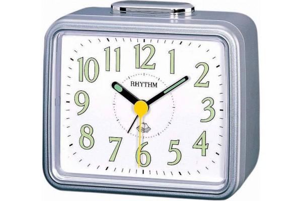 Настольные часы 4RA457WR19  фирмы -