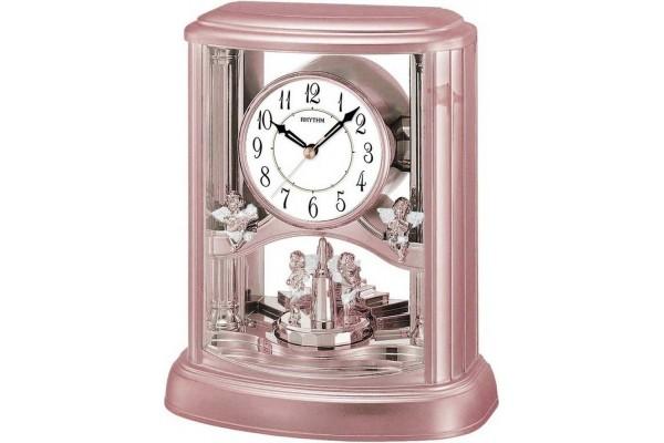 Интерьерные часы 4RH741WS13  фирмы -
