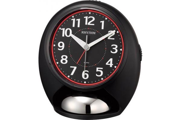 Настольные часы 4RA480SR02  фирмы -