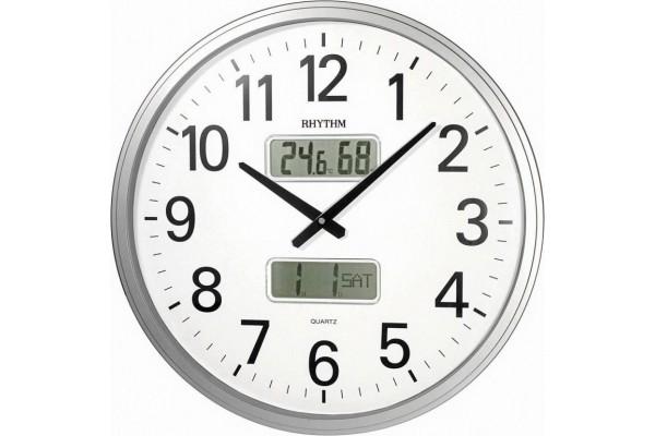 Интерьерные часы CFG709NR19  фирмы -