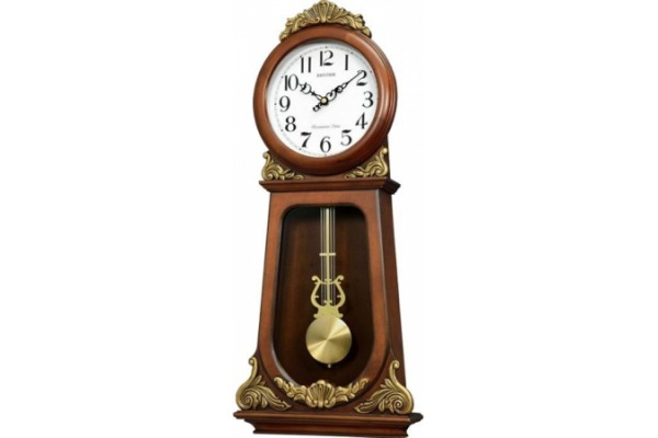 Настенные часы CMJ589NR06  фирмы -