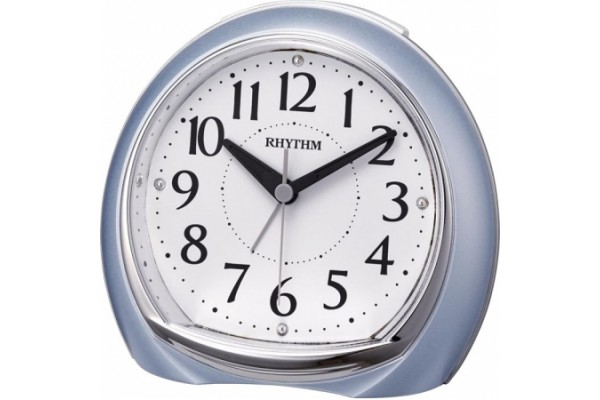 Настольные часы 8RE665SR04  фирмы -
