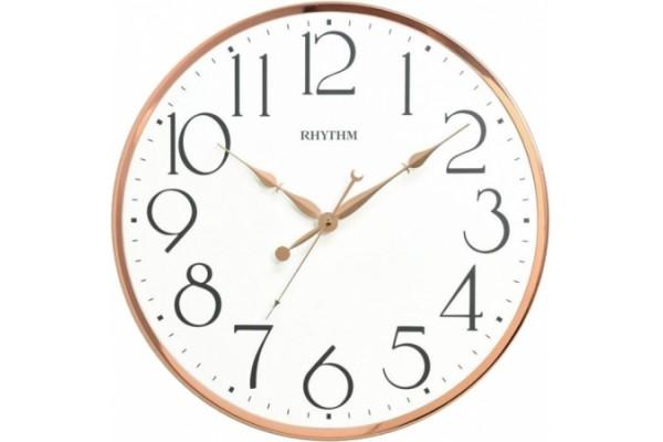 Настенные часы CMG569NR13  фирмы -