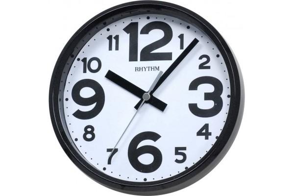 Настенные часы CMG890GR02  фирмы -