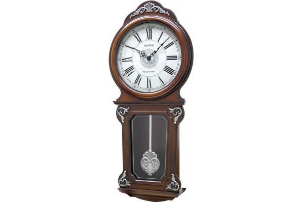 Интерьерные часы CMJ380CR06  фирмы -