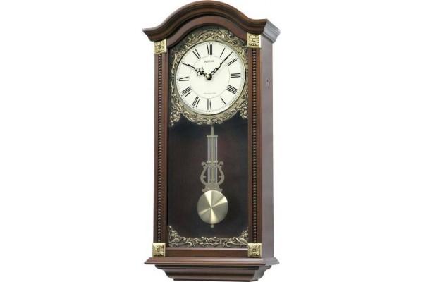 Настенные часы CMJ524NR06  фирмы -