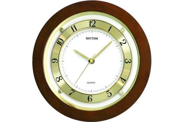 Интерьерные часы CMG975NR06  фирмы -
