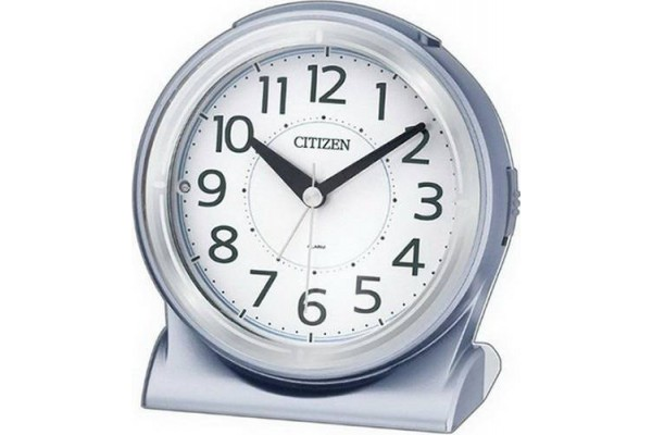 Настольные часы 8RE645WR04  фирмы -