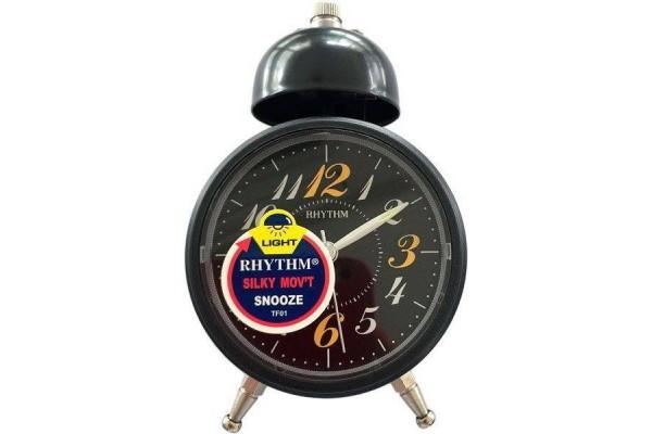 Настольные часы CRA851NR02  фирмы -