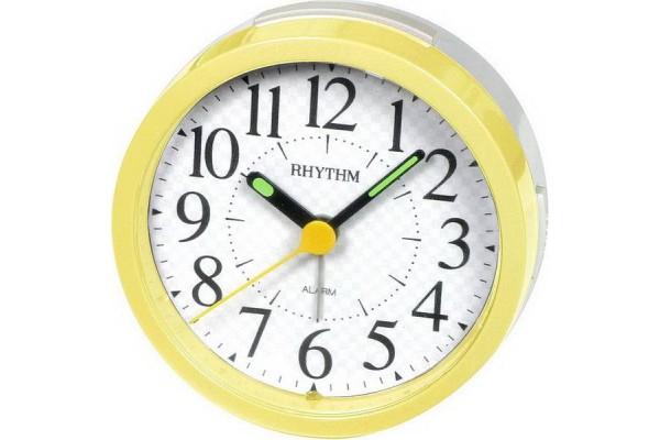 Настольные часы CRE849WR33  фирмы -