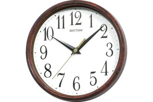 Настенные часы CMG890DR06  фирмы -