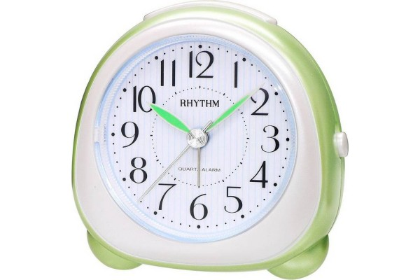 Настольные часы CRE814NR05  фирмы -