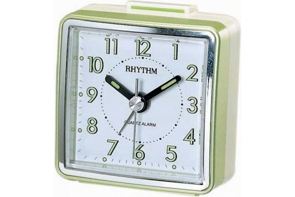 Настольные часы CRE210NR05  фирмы -