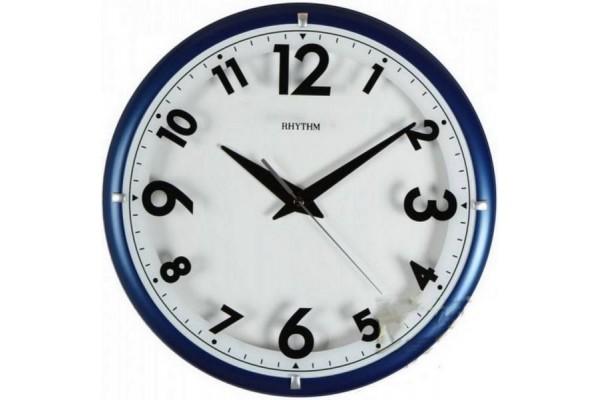 Настенные часы CMG514NR11  фирмы -