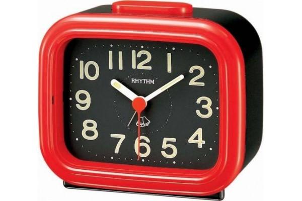 Настольные часы 4RA888-R02  фирмы -