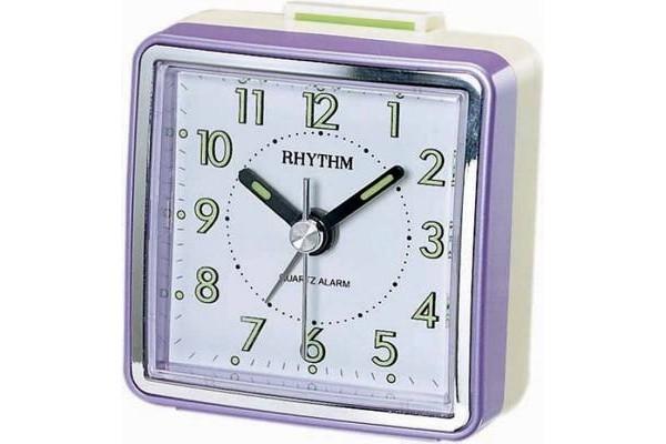 Настольные часы CRE210NR12  фирмы -