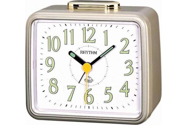 Настольные часы 4RA457WR18  фирмы -