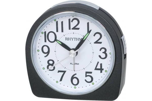 Настольные часы CRE864NR02  фирмы -