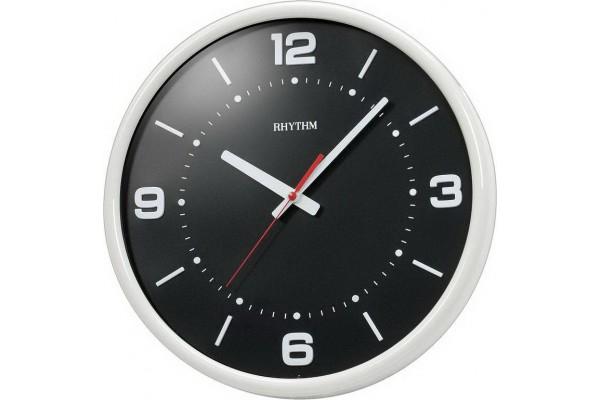 Настенные часы CMG472NR03  фирмы -